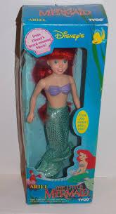 Disney Little Mermaid Bathroom Accessories by 91 Best Disney Little Mermaid Images On Pinterest Little