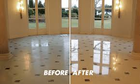 travertine cleaning honing polishing sealing lake forest ca