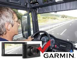 Dash Cam: A Great Witness And Addition To Your Truck   El Trailero ... Garmin Dezl 580 Avoid Bridge Test Truck Satnav Youtube Volkswagen Click Ride Together Roadshow New Commercial Nav Unit Intoperable With Eld Topoftheline Truck Gps Navigations Dzl 580lmts 5 Builtin Bluetooth Lifetime Map Garmin 50lmt Navigator V12 Ets2 Mods Euro Truck Simulator 2 760lmtd Hgv Sat Nav Europe Maps Digital Rv 770 Lmts Best Outside Our Bubble Driver Systems Buy Dezl 570lmt Navigation Mapstraffic The For My Pranathree
