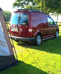 Vw T2 Awning This Photo Was Uploaded By Bus Stuff This Photo Was ... Arb Awning Room With Floor 2500mm X Campervanculturecom Sun Canopies Campervan Awnings Camperco Used Vw Danbury For Sale Outdoor Revolution Movelite T2 Air Awning Bundle Kit Vw T4 T5 T6 Canopy Chianti Red Vw Attar Tall Drive Away In Fife How Will You Attach Your Vango Airaway Just Kampers Oxygen 2 Oor Wullie Is Dressed Up With Bus Eyes And Jk Retro Volkswagen Westfalia Camper Wikipedia Transporter Caddy Barn Door Stitches Steel Van Designed