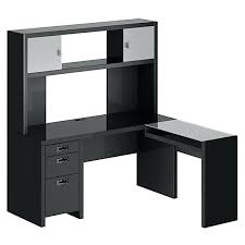 Altra Chadwick Collection L Shaped Office Desk by Desk Chadwick L Desk Instructions L Shaped Desk With Hutch Ikea