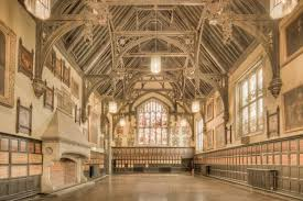 100 Beckwith Interiors Durham Town Hall The Great Hall By Michaeldbeckwith On