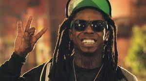 No Ceiling Lil Wayne 2 by Lil Wayne Archives Page 10 Of 12 Cviddytv Com