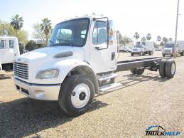 2004 Freightliner BUSINESS CLASS M2 106 For Sale In Mcallen, TX By ... Border Truck Sales Craigslist Edinburg Tx Used Trucks And Cars For Sale Under 4200 Fiesta Chevrolet New Sale 1989 Ford Pickup For On Buyllsearch In Mcallen Commercial Heavy Duty Truck Sales Used Semi Mcallen Texas Chevy 3000 Heavy Dealerscom Dealer Details Spikes 72018 Suvs Hacienda