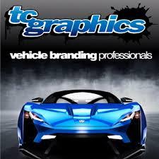 TC Graphics On Twitter: