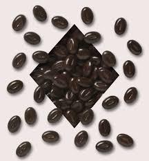 Dark Chocolate Mocha Coffee Beans
