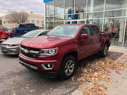 New Truck! 2017 Duramax Colorado Z71 : Trucks New 2018 Chevrolet Colorado Cars Trucks And Suvs For Sale In History Of The Marshfield Hammond At Ross Downing Used For Milwaukee Ewald Buick Work Truck 4d Extended Cab Near Bbc Autos Is Chevrolets Antidote Truck Bloat Chevy Zr2 Pickup Review Photos Business Insider Wt Vs Lt Z71 Liberty Mo Sale Sacramento John L Sullivan Best Pickup Barbados 2016 Duramax Diesel With Price Power
