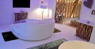 chambre de luxe avec chambres avec privatif pour un week end en amoureux chambre