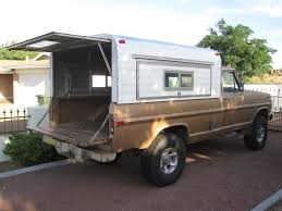 Looking For Suggestions On Building The Inside Of My Camper Shell ... A Toppers Sales And Service In Lakewood Littleton Colorado Zsiesf150whitecampersheftlinscolorado Suburban Camper Shells Truck Accsories Santa Bbara Ventura Co Ca Living My Truck Camper Shell Update Youtube Pin By Guido L On Expedition Adventure Mobiles Pinterest Pickup Shell Flat Bed Lids Work In Springdale Ar Of Toppers With Roof Racks Unite Rhino Lings Milton Protective Sprayon Liners Coatings Sleeping Bodybuildingcom Forums Workmate Rtac Accessory Center Soldexpired 42006 F150 Supercrew Microskiff Haside Pull Up