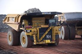 New 795F AC Mining Trucks Off-Highway Trucks For Sale | Carter Machinery 2016 Peterbilt 389 Glider Cat C16 600 Hp Youtube Kenworth Dump Truck Dealers Or Buddy L Together With Tandem Trucks Cat 785d For Sale Caterpillar 735b For Sale Eloy Az Price 215000 Year 2013 1981 Ford 8000 Single Axle By Arthur Trovei Used 1985 3406 Truck Engine For Sale In Fl 1248 Sales Repair In Tucson Empire Trailer 2014 Caterpillar Ct660 Auction Or Lease Morris Hoovers Kits 1999 3126 1065 First National Asset Tenders Auctions Amazoncom Megabloks 3in1 Ride On Toys Games