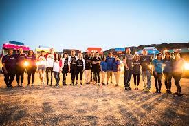 100 The Great Food Truck Race Season 4 Network Gossip 2018