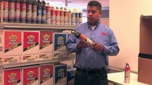 Homax Ceiling Texture Knockdown by Homax Pro Grade Popcorn Wall Texture Hd Supply Facilities