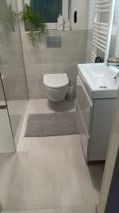 die schönsten badezimmer ideen seite 167
