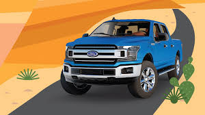 10 Best Road-Trip Vehicles - Consumer Reports Light And Medium Duty Trucks Toronto Gta Best Pickup Toprated For 2018 Edmunds 2015gmcsiralightduenhancedwhgreaterconnectivityall Hino Trucks 268 Truck Halfton Or Heavy Gas Which Is Right For You Power Stroke Selected As Diesel Over Cummins Duramax 10 To Buy In 72018 Prices Specs Compared The Classic Buyers Guide Drive 2019 Ram 1500 First Review Car Driver Engines Of Nine