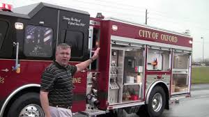 Spotlight On Fire Truck Lighting By Sunbelt Fire - YouTube Truck Trux Light Bar With Spotlights In Dungiven County Larson Debuts Remotecontrol Spotlight Tour Events Company Trilux Simplify Your Light 24v Blue Halogen Car Truck Spotlights Fog Spot Lights Foglights Lamp Basf Spotlights Ponchotivo 20 At Fps18 Agwired Marine For Boats Promotionshop Promotional Best Led Truck Amazoncom The Tailgating Is Coming 2017 Honda Ridgeline 2015 Chevy Silverado Hd More Power Capability Talk Gbell Military Offroad Car Rc Army Night Pipefab Co Laois Ireland Grill Bars Roof Bars