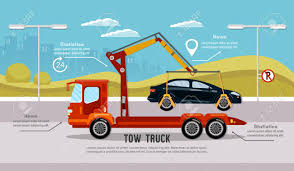 Car Service Infographic, Auto Towing, Tow Truck For Transportation ... Paule Towing Services In Beville Illinois Car Kia Motors Brisbane Tow Truck Container 27891099 Dickie Air Pump Truck Cars Trucks Planes Holiday Gift Driven Cars Royalty Free Vector Image Your Just Been Towed Now What The Star 13 Top Toy For Kids Of Every Age And Interest Hot Rod Hotrod Hotline Disney Pixar 155 Mater Diecast Metal For Children Freightliner M2 Century Rollback Flat Bed 2 Car With Wheel 1953 Chevy Blue Kinsmart 5033d 138 Scale 6v Battery Powered Rideon Quad Walmartcom Amazoncom Disneypixar Oversized Ivan Vehicle Toys Games