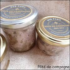 pate de cagne maison pate en bocaux 28 images recette p 194 t 201 de sanglier sur