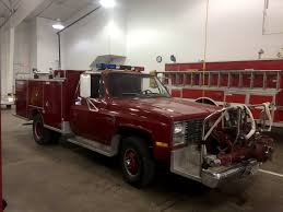 1983 Chevrolet Toyne 4x4 Mini Pumper | Used Truck Details 1983 Chevrolet C10 Pickup T205 Dallas 2016 Silverado For Sale Classiccarscom Cc1155200 Automobil Bildideen Used Car 1500 Costa Rica Military Trucks From The Dodge Wc To Gm Lssv Photo Image Gallery Shortbed Diesel K10 Truck Swb Low Mileage Video 1 Youtube Show Frame Up Pro Build 4x4 With Streetside Classics The Nations Trusted Pl4y4_fly Classic Regular Cab Specs For Autabuycom