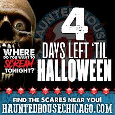 Thirteenth Floor Haunted House Melrose Park by Haunted Houses Chicago Page 2 Of 65 Your 1 Source For Haunted