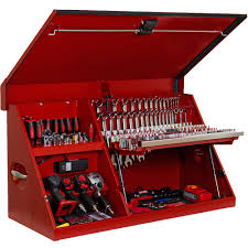 Unique Tool Box Design Keeps Tools Out Where You Can Get At Them ... Snapon Wikipedia Professional Tool Equipment News August 2017 Vehicle Service Pros Flex Head Bent Angle Ratchet 38 Drive Snapon Tools Http Snap On Mechanics Seat New Snap On Maxx Delivery Fuel Ten Musthave For Your Truck And Driver Home Uk Vs Milwaukee 12 Electric Impact 20 Test Youtube Best 25 Automotive Tools Ideas Pinterest Air Compressor Brisbane North East Facebook Tow Loading A Box Keith Martley