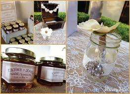 Cheap Rustic Wedding Decor Homey Inspiration 5 Image Of Country Decorations Mason Jars For