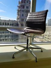 herman miller desks and home office furniture ebay
