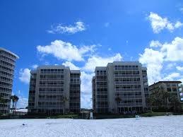 Daiquiri Deck Siesta Key Facebook by Beachfront Condo 2 Bedroom Luxury Homeaway Siesta Key