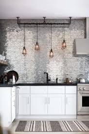 Modern Tile Backsplash Ideas For Kitchen Modern Kitchen Backsplash Ideas For Cooking With Style