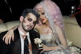 Halloween Jamie Lee Curtis Death by Halloween Good Girls Inc
