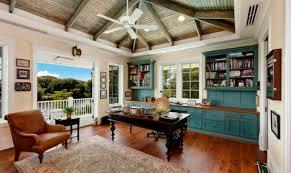 Coastal Home Inspirations Horizon British Colonial Design