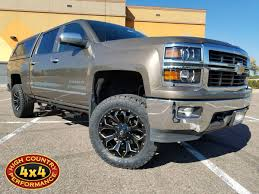 2014 CHEVY SILVERADO 1500 TAN Tci Eeering 51959 Chevy Truck Suspension 4link Leaf Suspeions Quality Doesnt Cost It Pays 6 Inch Suspension Lift Kit For 9906 Gmc 4wd 1500 Pickup Huge 1986 C10 4x4 Monster All Chrome 383 Lowering A 1999 Silverado By Djm Calmax Rogue Racing Innovative Offroad Products And Designs A 2014 Z71 Four Wheel Drive Truck With Custom Raised Project New Guy 2000 Front Truckin Inside Shock Tuning How Works Off Road Xtreme 2005 2500hd Rancho Install Double Duty Chevrolet Lifted Jacked Modified 471954
