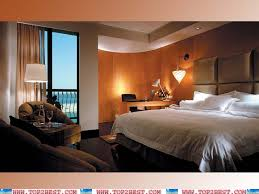Ideas Romantic Interior Design Bed Room Excellent 15 Bedroom New Pic Marvelous 14 Home Designs