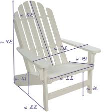 Folding Adirondack Chair Woodworking Plans by Woodworking Plans Adirondack Chair Pattern Footstool Tall Wood