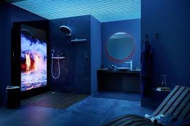 die badezimmer trends 2021 schöner wohnen
