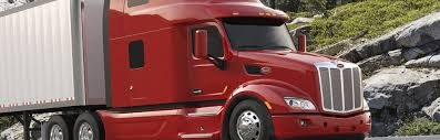 The Peterbilt Store Bake August 2017 Custom Built Attenuator Trucks Tma Crash For Sale Jordan Truck Sales Used Inc Midatlantic Truck Sales Pasadena Md 21122 Car Dealership And Goodman Tractor Amelia Virginia Family Owned Operated Midstate Chevrolet Buick Summersville Flatwoods Weston Sutton Van Suvs Dealer In Des Moines Ia Toms Auto Cassone Equipment Ronkoma Ny Number One Fwc Atlantic 1 Chevy On Long Island Peterbilt Centers