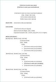 Unique Photos On Resume Template In Microsoft Word Lovely Free