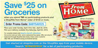 Shoprite Shop From Home Coupon Code / Sunday Paper Coupon Schedule 2018 Kirkland Top Coupons Promo Codes The Good And The Beautiful Coupon Code Coupon Wwwkirklandssurveycom Kirklands Customer Coupon Survey Up To 50 Off Christmas Decor At Cobra Radar Costco Canada Book 2018 Frys Electronics Black Friday Ads Sales Doorbusters Deals Pin By Ann On Coupons Free 15 Off Or Online Via Promo Allposters Free Shipping 20 Ugg Store Sf Green China Sirius Acvation Codes Pillows 2