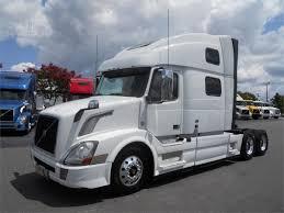 100 Volvo Trucks Greensboro 2016 VOLVO VNL64T780 For Sale In North Carolina