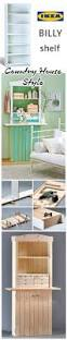 Stickman Death Living Room Hacked by 68 Best Do It Yourself Tutorials Images On Pinterest Garden