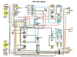 1972 Gmc Truck Wiring Diagram - Wiring Diagram Data