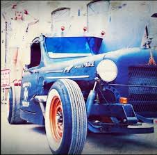 100 Rat Rod Trucks Pictures Rat Rod Cars Trucks EBay