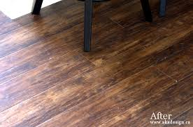 Dream Home Kensington Manor Laminate Flooring valuable 34 kitchen with laminate flooring on this is a laminate