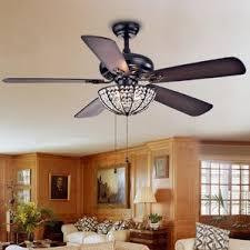 Wayfair Hugger Ceiling Fans by Ceiling Fans With E26 Medium Base Bulbs You U0027ll Love Wayfair