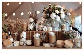Cheap Rustic Wedding Decorations Uniqueness Of