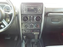 Jeeps For Sale Springfield Mo Pictures – Drivins Jeeps For Sale Springfield Mo 1920 New Car Update Craigslist Pladelphia Cars For By Owner Used Truck Options St Joseph Missouri Vehicles Mobile Appraisal Ipections Classic Rv And Trucks In Maine Stunning Farm And Garden Nashifansubscom East Bay Free Fniture Inspirational Best 20 Pictures Drivins Okc Garage Sales Release 2014 Porsche Cayenne Turbo S Sale In Mo Stock Rogersville Mdp Motors Intertional Harvester Classics On Autotrader