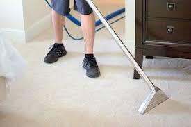 carpet cleaning srq carpet and tile cleaning