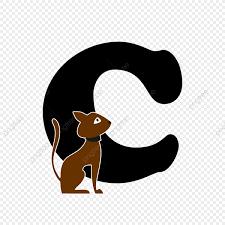 Alfabeto Ingles Con Foto Carta C 26 Carta En Inglés