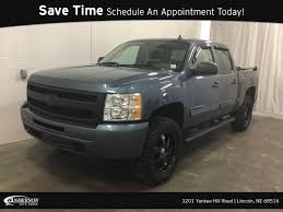 100 Cheap Trucks For Sale In Missouri Used LS Crew Cab Pickup Cars SUVs In Lincoln