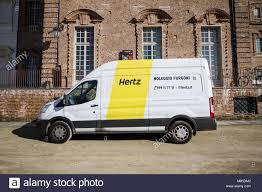 Hertz Truck Rental Adelaide, | Best Truck Resource Truck Rental Seattle Moving North Hertz Penske Airport Nyc F Box Van One Way Cargo Roussebginfo Rates Details About Homemade Rv Converted From Car Company Stock Photos Images Packing Tips Fresno Ca Enterprise 1122 N Ryder Wikipedia Uhaul Share