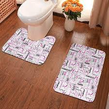 teppiche teppichböden rutschfest weich bade